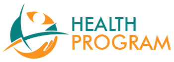Health Program Logo